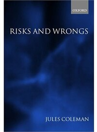 Risks and Wrongs