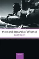 The Moral Demands of Affluence