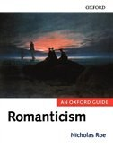Book Romanticism: An Oxford Guide by Nicholas Roe