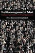 The Mismanagement of Talent: Employability and Jobs in the Knowledge Economy by Phillip Brown