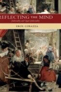 Book Reflecting the Mind: Indexicality and Quasi-Indexicality by Eros Corazza