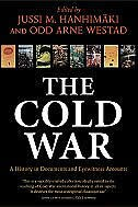 Book The Cold War: A History in Documents and Eyewitness Accounts by Jussi M. Hanhimaki