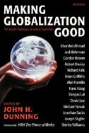 Book Making Globalization Good: The Moral Challenges of Global Capitalism by John H. Dunning