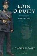 Eoin ODuffy: A Self-Made Hero