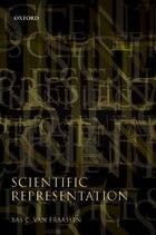 Scientific Representation: Paradoxes of Perspective