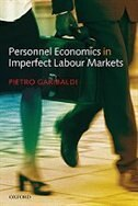 Book Personnel Economics In Imperfect Labour Markets by Pietro Garibaldi
