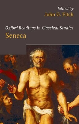 Book Seneca by John G. Fitch