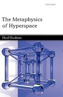 The Metaphysics Of Hyperspace