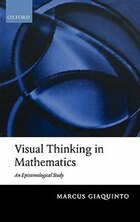 Visual Thinking in Mathematics