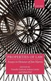 Properties Of Law: Essays In Honour Of Jim Harris