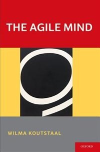 Book The Agile Mind by Wilma Koutstaal