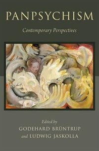 Book Panpsychism: Contemporary Perspectives by Godehard Bruntrup
