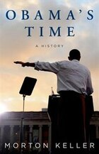 Obamas Time: A History