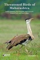 Threatened Birds of Maharashtra