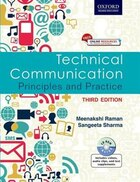 Technical Communication: Principles and Practice