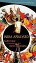India Analysed: Sudhir Kakar in Conversation with Ramin Jahanbegloo (OIP) by Sudhir Kakar