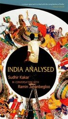 India Analysed: Sudhir Kakar in Conversation with Ramin Jahanbegloo (OIP)