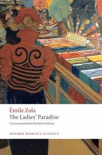The Ladies Paradise