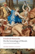 On the Genealogy of Morals: A Polemic. By way of clarification and supplement to my last book…