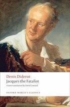 Jacques the Fatalist