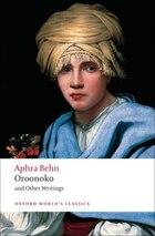 Oroonoko and Other Writings