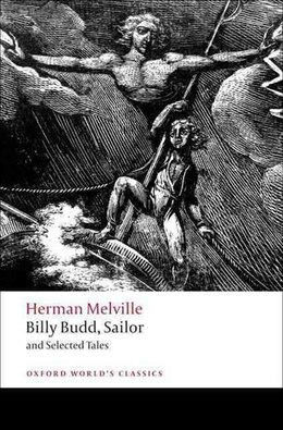 Book Billy Budd, Sailor and Selected Tales by Herman Melville
