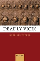 Deadly Vices