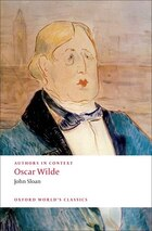 Authors in Context: Oscar Wilde