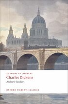 Authors in Context: Charles Dickens