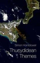 Thucydidean Themes
