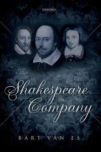 Shakespeare in Company