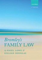 Bromleys Family Law