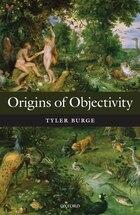 Origins of Objectivity