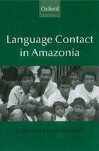 Language Contact in Amazonia