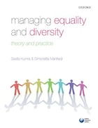 Managing Equality and Diversity: Theory and Practice