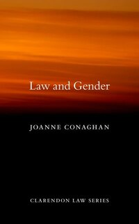 Gender and the Law