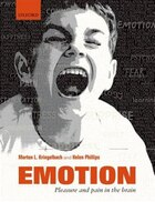 Emotion: Pleasure and Pain in the Brain