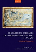 Oxford Textbook of Infectious Disease Control: A Geographical Analysis from Medieval Quarantine to…