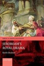 Jeroboams Royal Drama