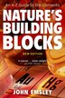 Natures Building Blocks: An A-Z Guide to the Elements
