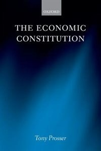 The Economic Constitution