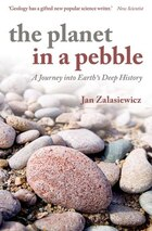 The Planet in a Pebble: A journey into Earths deep history