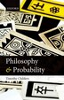 Philosophy of Probability by Timothy Childers