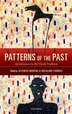 Patterns of the Past: Epitedeumata in the Greek Tradition by Alfonso Moreno