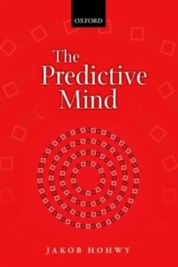 Book The Predictive Mind by Jakob Hohwy