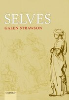Selves: An Essay in Revisionary Metaphysics