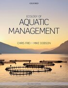 Ecology of Aquatic Management