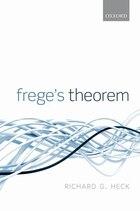 Freges Theorem