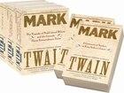 The Oxford Mark Twain (Full Set)