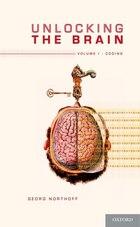 Unlocking the Brain: Volume 1: Coding